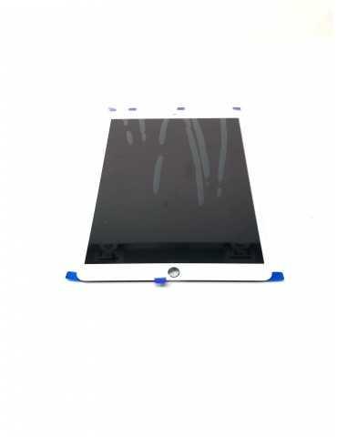 Pantalla Completa Ipad Pro 10.5 Pulgadas A1701 Blanco