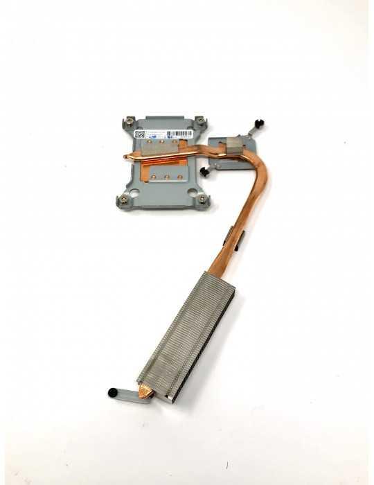 Heatsink Refrigerador Hp Pavilion 27 AIO 863806-001