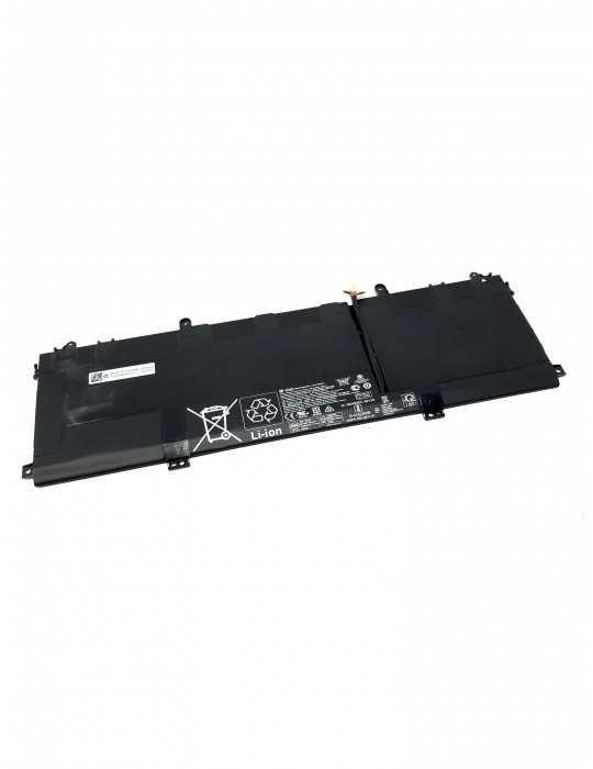 Batería Portátil HP de Larga Duración 11.55V L29048-271