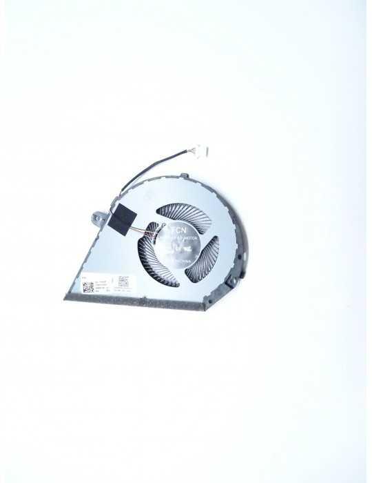 Ventilador HP para portátil 14-bf006ns