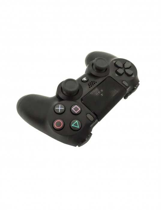 Mando Dual Shock Videoconsola PS4 - Mandos PS4