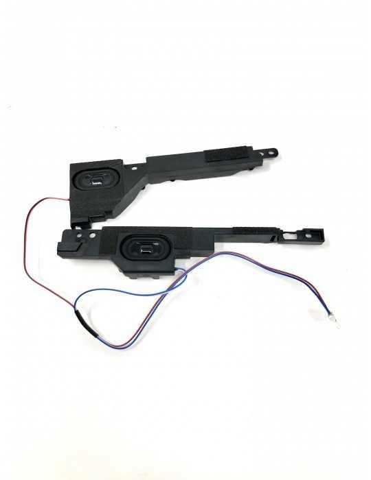 Altavoces L/R Portátil HP 15-DA0051NS L24622-001 Original