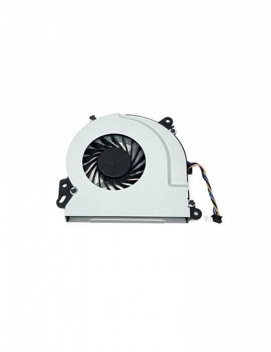 Ventilador Original Portátil HP Envy15 720235-001