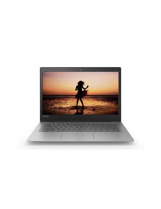 Portátil Lenovo IdeaPad 130S-14 N3350 4/64EMMC W10H