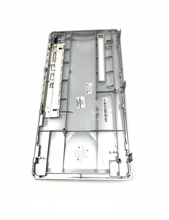 Carcasa Frontal Original Bezel Front Ordenador HP L15791-001