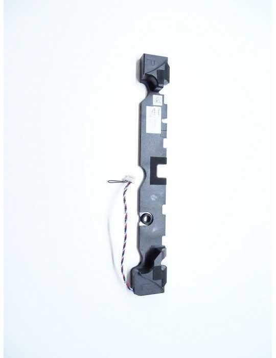 Altavoces HP para portátil HP 250 G6 - L21846-001