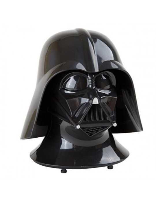 Hucha con Sonido Darth Vader StarWars