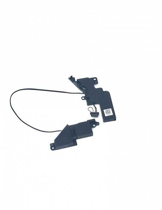 Altavoces Originales Portátil HP 14-CE0504SA L19161-001