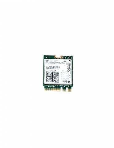 Tarjeta WiFi y Bluetooth 4.2 Portátil HP 860883-001