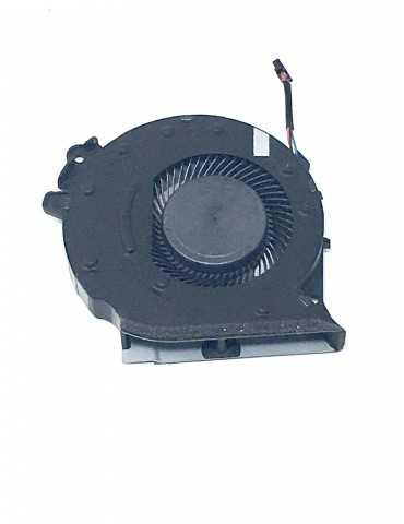 Ventilador Original Portátil HP VGA Izquierda L65175-001