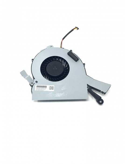 Ventilador Heatsink Ordenador HP All in One 939236-001