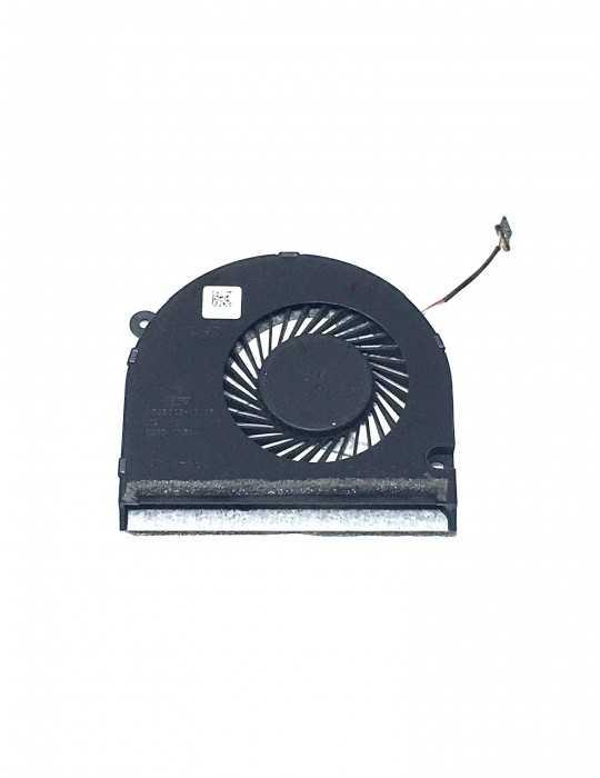 Ventilador Original Portátil HP 17M-CE0013DX L52661-001