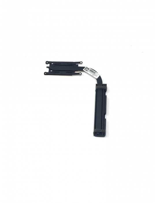 Heatsink Refrigerador Original Portátil Hp L68132-001
