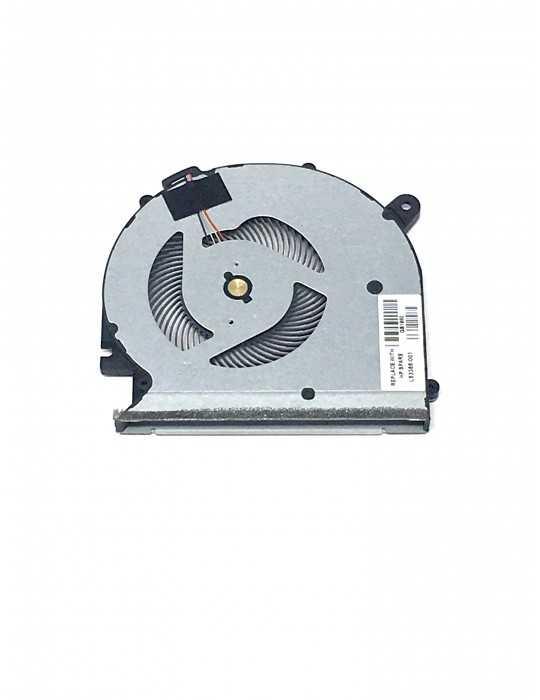 Ventilador Original Original Portatil HP L53386-001