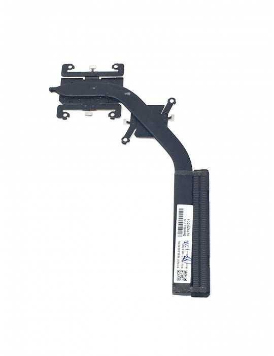 Heatsink Refrigerador Original Portátil HP 927920-001