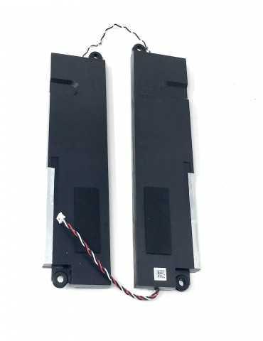 Altavoces Originales Ordenador HP AIO 27-XA L21765-001