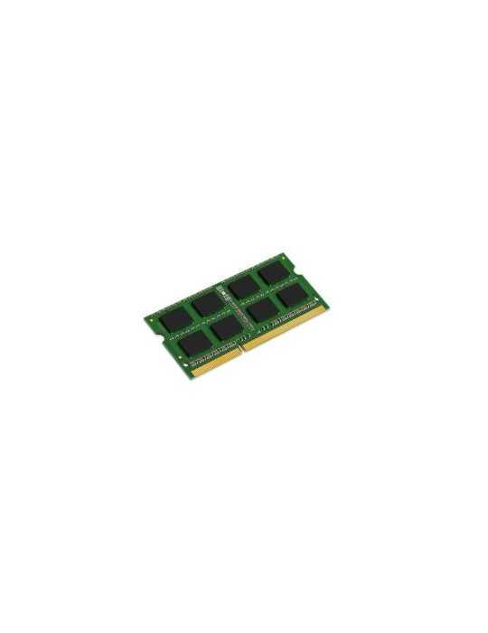 KVR16LS11/8 - Memoria RAM 8GB DDR3L 1600MHz SODIMM