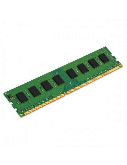 KCP3L16ND8/8 - Memoria RAM 8Gb 1.600 MHz PC3-12800 DIMM