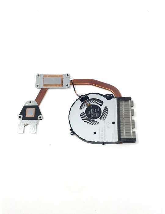Thermal Module Original Portátil HP 856682-001