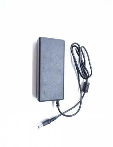 Cargador Adaptador Original portátil HP PAVILION - 324816-001