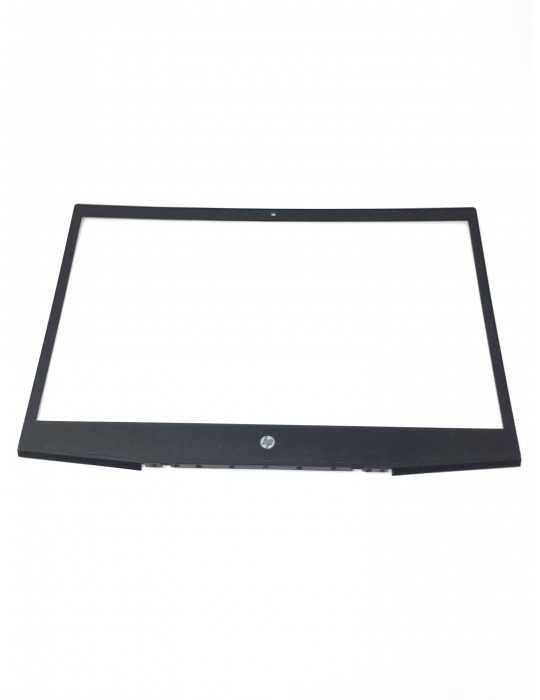 Marco Pantalla LCD Original Portátil HP L20309-001