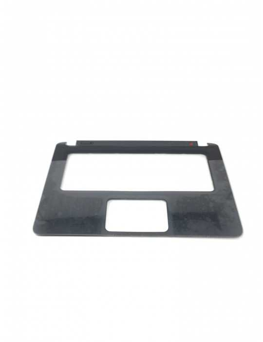 Top Cover Original Portátil HP Envy 686097-001