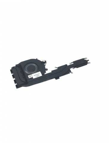Thermal Module Original Portátil HP L18221-001