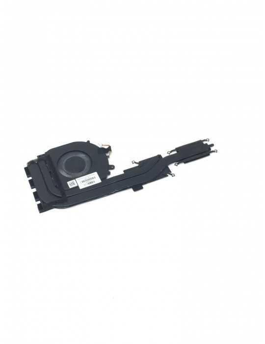 Thermal Module Original Portátil HP L18221-001