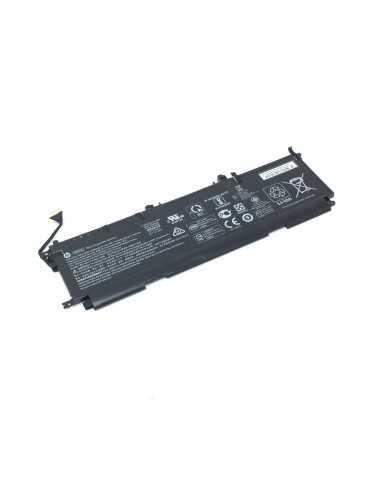 Batería Original Portátil HP Envy 13-ad005ns 921439-855