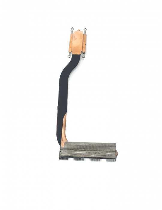 Heatsink WHL UMA Original Portátil HP L52896-001