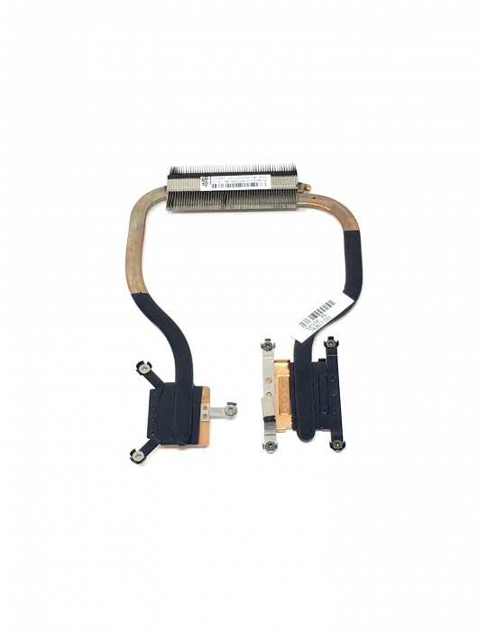 Heatsink Original Portátil HP 15-N 743617-001