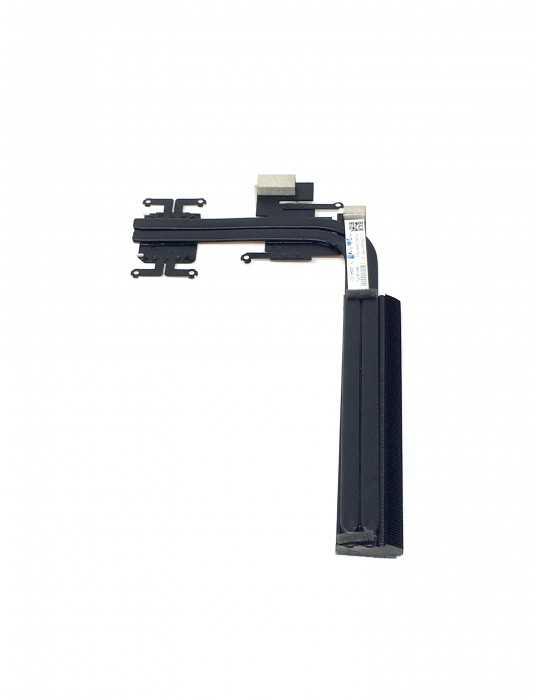 Heatsink Dsc Original Portátil HP KBL-R L22941-001