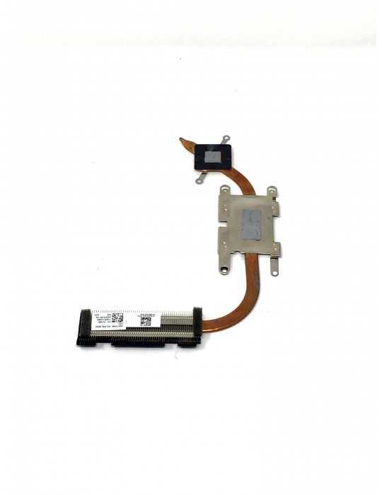 Heatsink Refrigerador Portátil hp 924976-001
