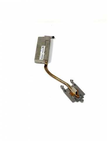 Heatsink AMD 35W MascatoR Original HP 939240-001