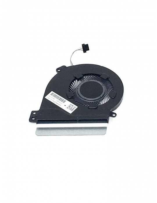 Ventilador Original Portátil HP 15-CS1002NP L40619-001