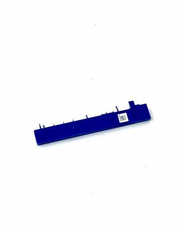 BEZEL ODD MNB Azul Original Portátil HP 924920-001