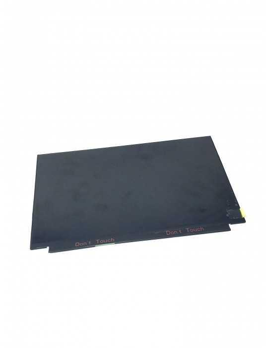 Pantalla LCD 13.3 FHD Brillo 30 Pines L23739-331