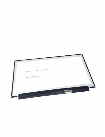Pantalla Portátil HP LCD 13.3 FHD Brillo 30 Pines L23739-331