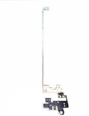 Bisagra Derecha LCD 17-X102NS