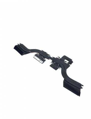 Heatsink Original Portátil HP Omen 15-DC0501NA L29353-001