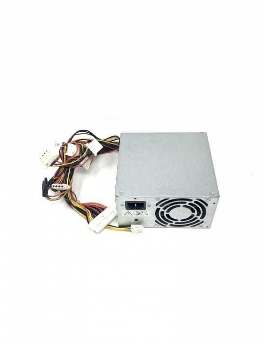 Fuente Alimentación ATX 300W PC HP-D3057F3P