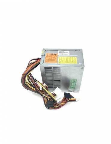 Fuente Alimentación Ordenador ATX 300W PC HP-D3057F3P
