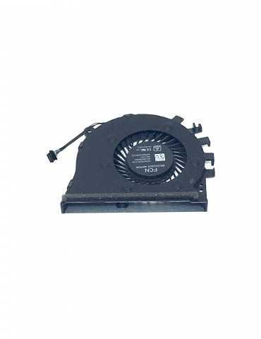 Ventilador original Portátil HP 17-BY0061CL L22529-001