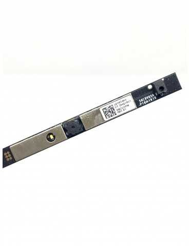 Webcam Original Portátil HP L23237-001