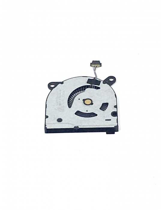 Ventilador Original Portátil Hp 13-AN L41283-001