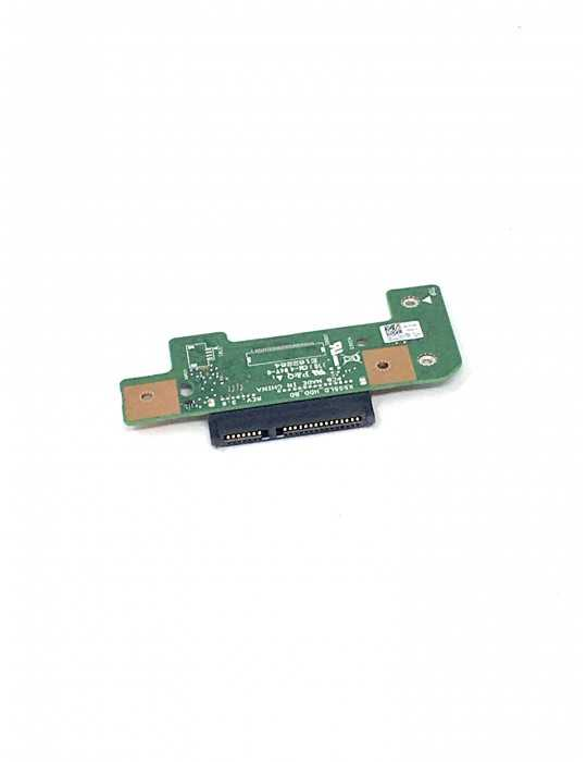 HDD Board Original Portátil Asus 60NB0620-HD1130