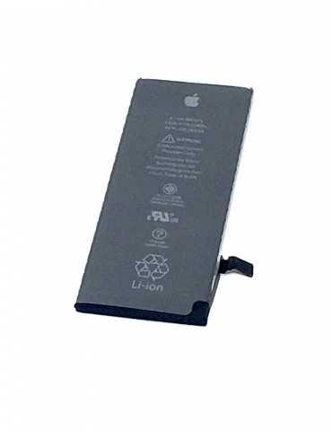 Batería Apple IPhone 6S A1688
