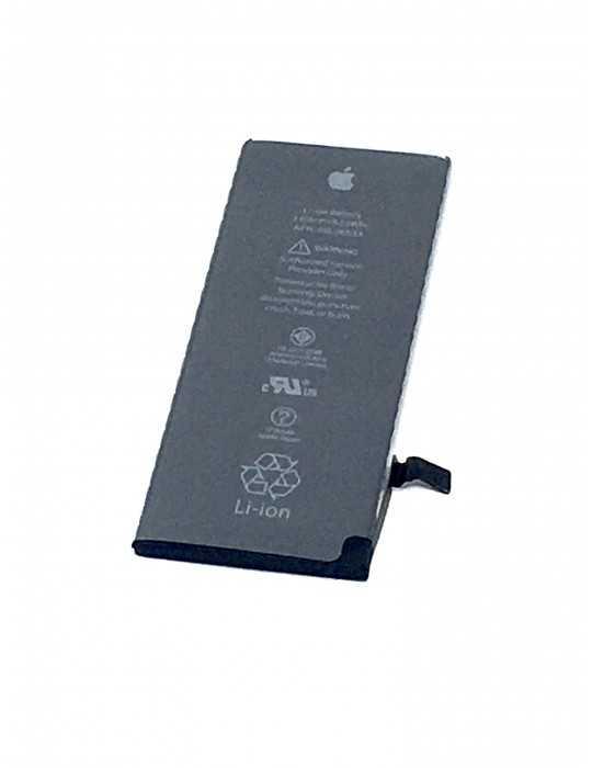 Batería Apple IPhone 6S Original A1688