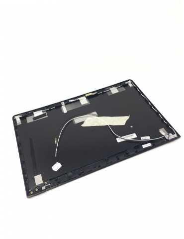 Tapa Pantalla LCD Original Portátil Asus X555LB 90NB0622-R31USO