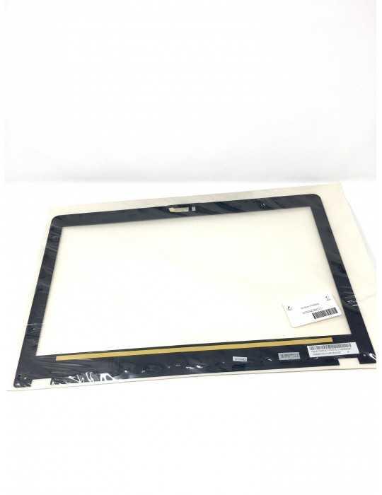 Marco LCD Portátil Asus N56JK Original 90NB04Z1-R7B000